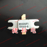 RD30HUF1 무료 배송