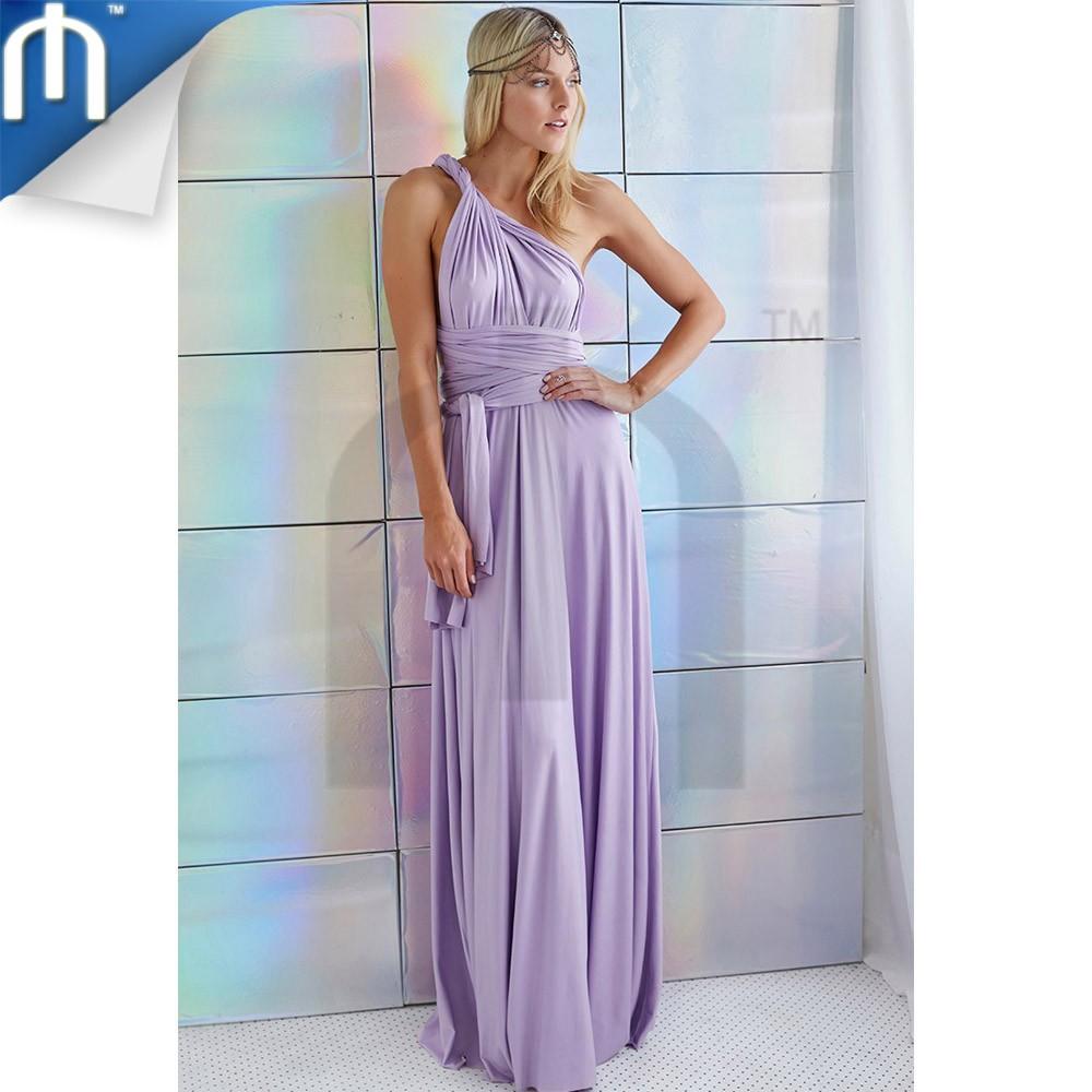 34088b9b585 Aurora Maxi Dress Lilac Women backless sexy dresses party night club ...