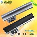 Аккумулятор для ноутбука HP Pavilion dm1 3000/3105 м/3115 м DM1Z-3200 GB06 HSTNN-OB2D HSTNN-YB2D HSTNN-LB2G OB2D YB2D DM1-3000 DM1 3000