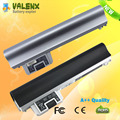 Laptop Battery for HP Pavilion dm1 3000/3105m/3115m DM1Z-3200 GB06 HSTNN-OB2D HSTNN-YB2D HSTNN-LB2G OB2D YB2D DM1-3000 DM1 3000