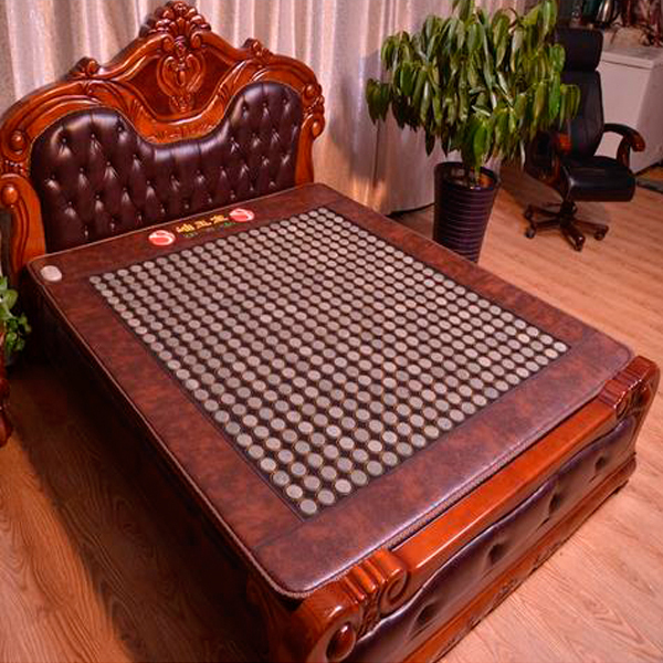 2016 Best Selling Natural Heat Jade Sofa Cushion Physical Therapy Mat Pad  Heating Jade Mattress 2016 new style popular best selling natural jade