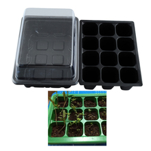 Buy  t Germination Box With Lid Garden Grow Box  online