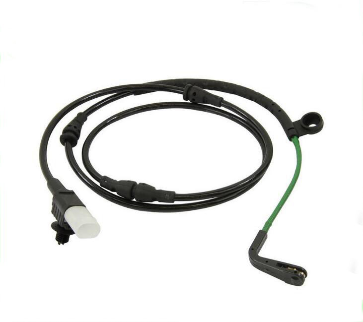 Brake Pad Wear Sensor for Land Rover Discovery 3 OE:SEM000024 cable
