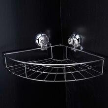 Горячие продажи популярных Ванная Комната Стойке 304 из нержавеющей стали Полотенце Стиральная Душ Корзина Бар Полка/аксессуары для ванной комнаты