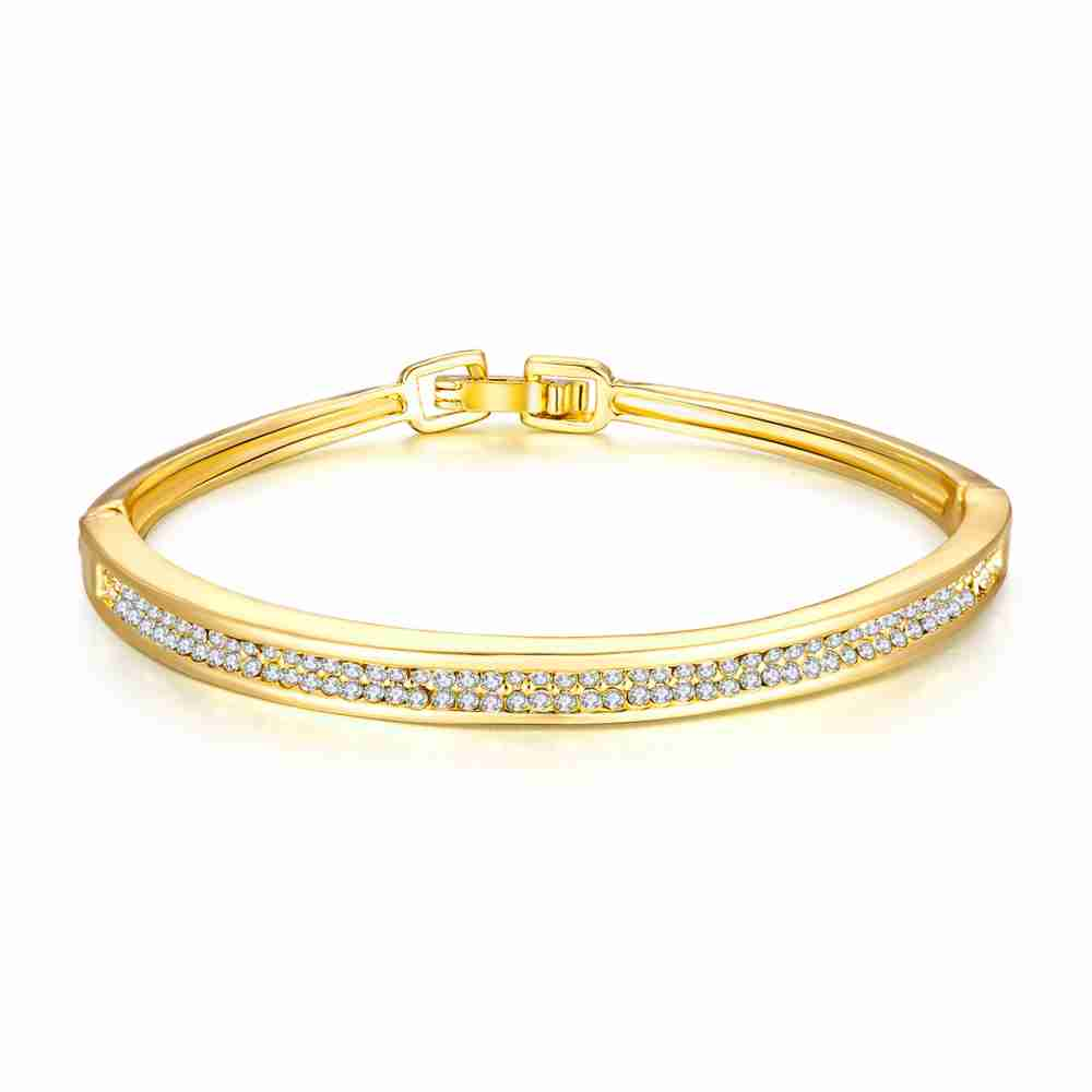 Free Shipping New Arrival!! acessorios para mulher Fine crystal ...
