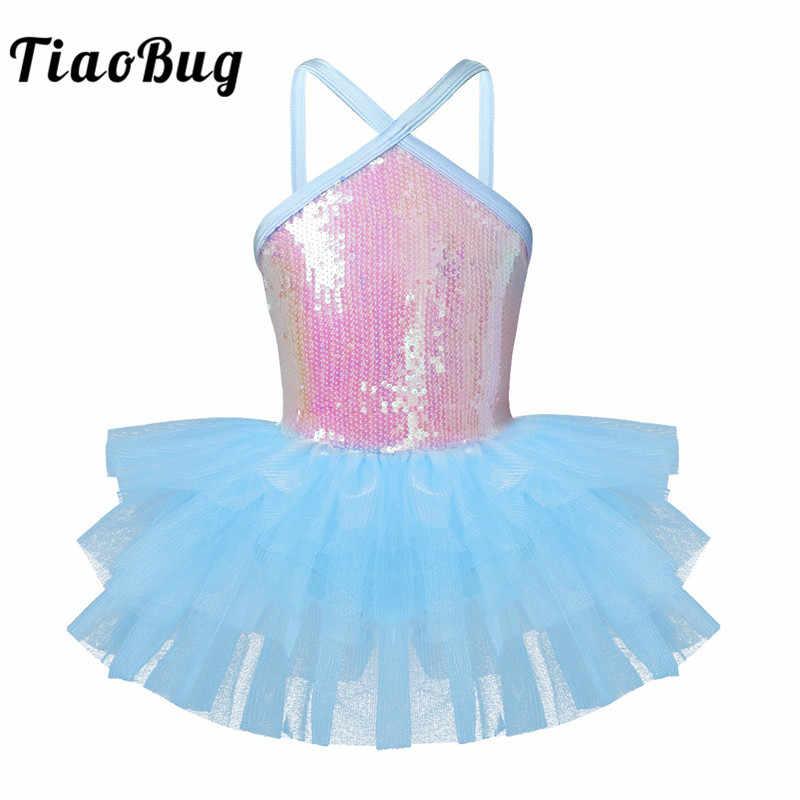 26878b632dcb Detail Feedback Questions about TiaoBug Cute Children Sleeveless ...