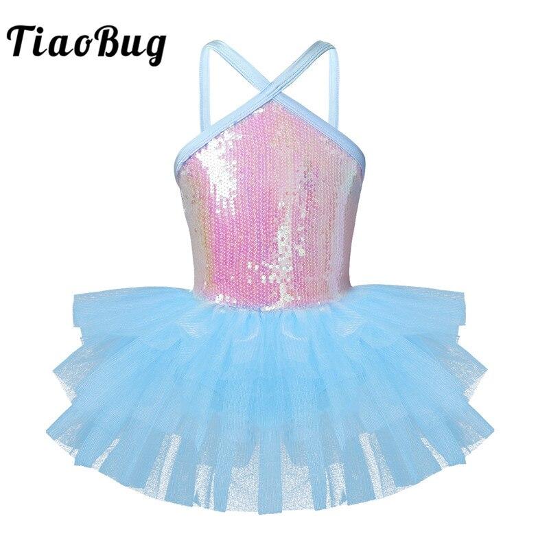 tiaobug-kids-halter-sequins-girls-font-b-ballet-b-font-leotards-cute-princess-mesh-dance-dress-gymnastics-leotard-stage-ballerina-tutu-dress