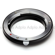 лучшая цена lens adapter work for Pentax PK lens to Olympus OM4/3 adapter E-5  E-7 E420 E620 E520 E-410 E-510 E500 E3 E510 E-300 e-300