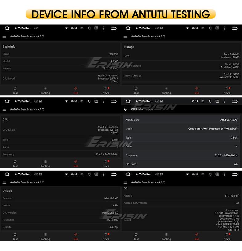 ES4405V-M20-Antutu-Testing