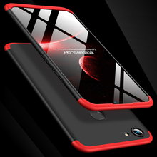 For Vivo Y83 Case y9 360 Degree Protected Full Body Phone for Y 83 Shockproof Cover Y9 9