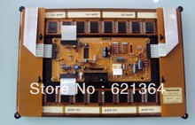MD400F640PD1A    professional  lcd screen sales  for industrial screen