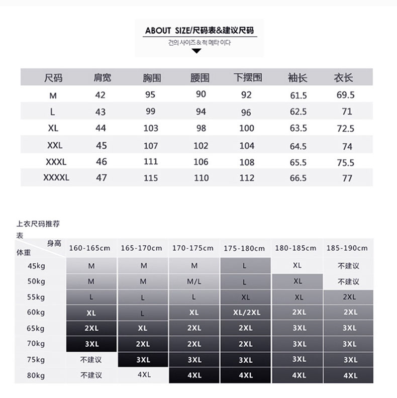 Tide brand retro loose checkered long-sleeve shirt male and Korean version fresh wind student casual shirt jacket thin 29