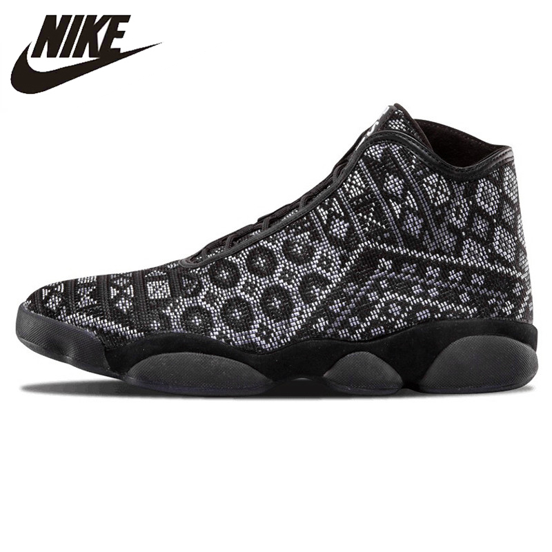 innovative design 0eab5 4d424 Detail Feedback Questions about Nike Air Jordan Horizon Premium PSNY 827432  002 Men s Basketball Shoes Mint Green,comfortable Outdoor Sports Shoes  827432 ...