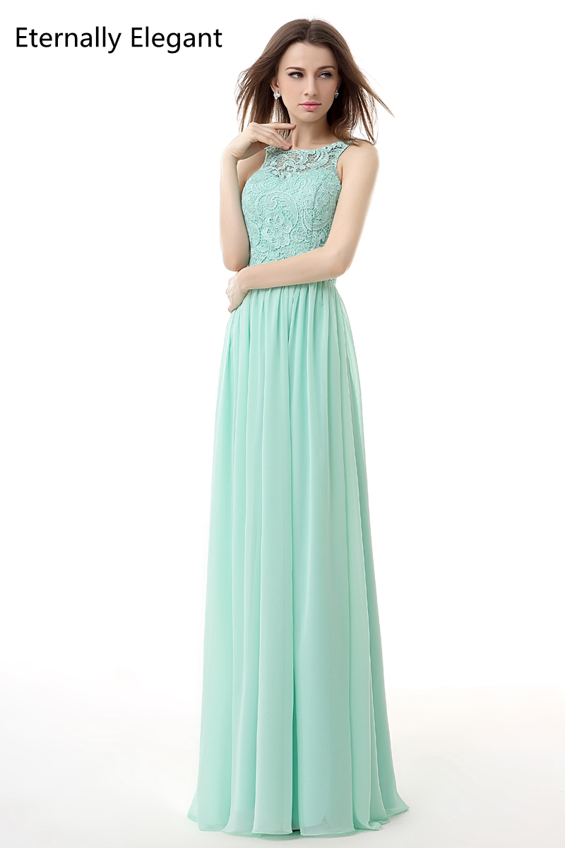 Buy green puffy dress and get free shipping on AliExpress.com