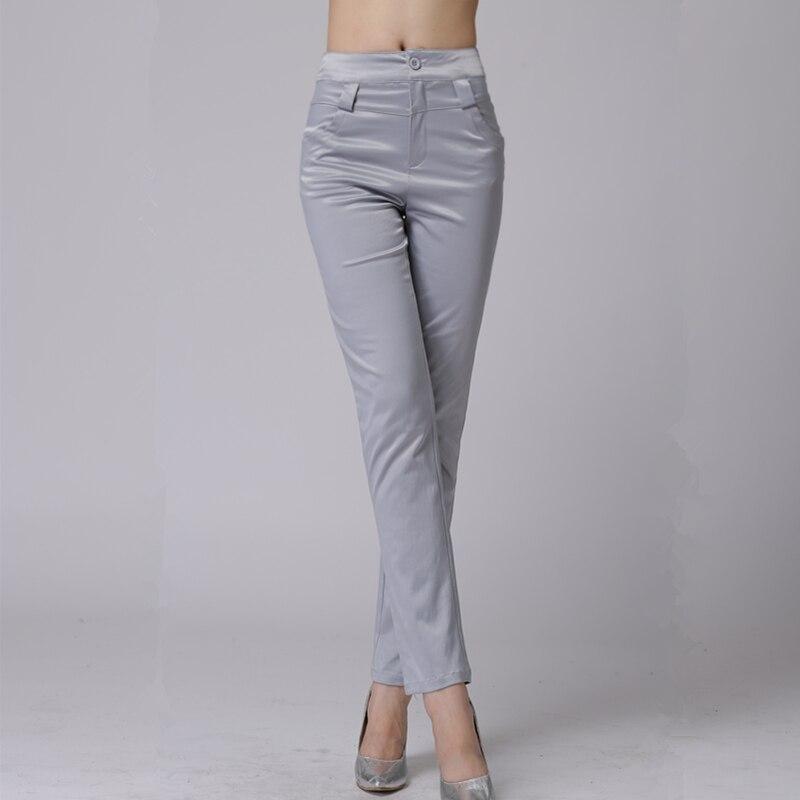Online Get Cheap Khaki Stretch Pants -Aliexpress.com | Alibaba Group
