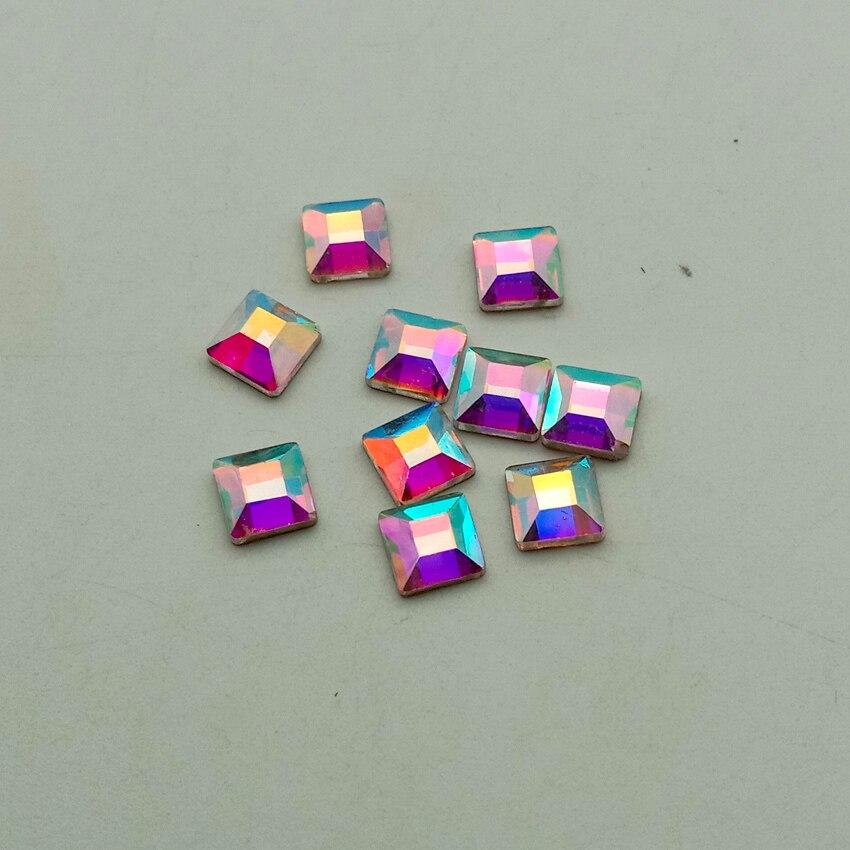 pedras acessórios para unhas ab brilhante diamante