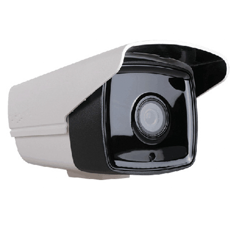 Online Buy Wholesale small surveillance camera from China small ...