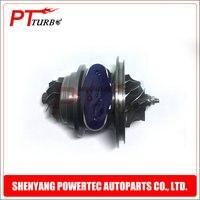 Turbine kit TF035HM turbina 28200 4X650 / 49135 04360 turbo CHRA cartridge core for KIA Bongo 3 III Truck / Hyundai 2.9 CRDI J3