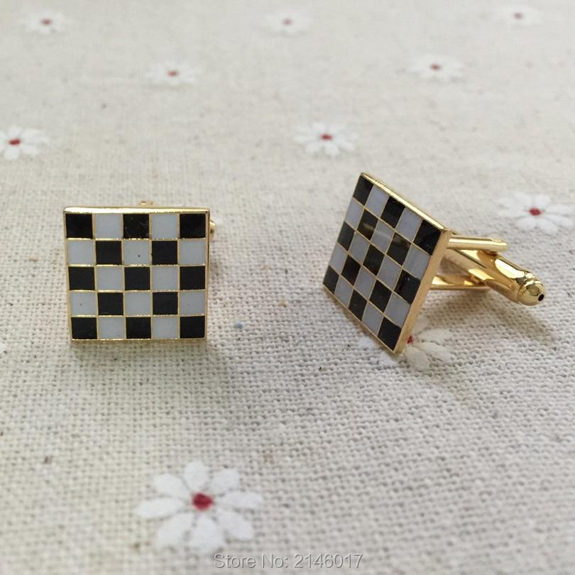 Masonic Checkered Rug: Masonic Black White Checkered Rug Floor Blue Lodge