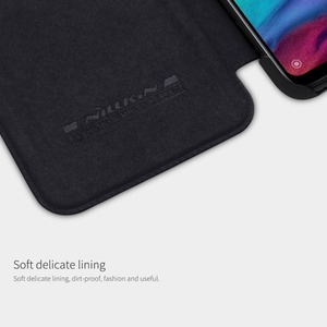 Image 5 - Xiaomi Redmi için Not 7 kılıf kapak çevirin, PU deri kılıf Xiaomi Redmi için Not 7 pro lüks vintage cüzdan katlanır kitap