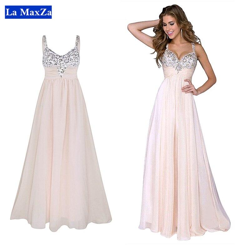 b2ab5f58b2c Buy vestido sexy espalda and get free shipping on AliExpress.com