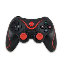 T3  wirless Bluetooth Controller Support For Pad,Phone,Smart Box,Smart TV