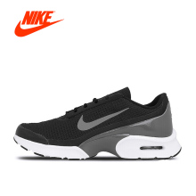 official photos 44e25 f98d5 ... sale intersport new arrival official nike air max jewell womens  breathable running shoes sports sneakers outdoor
