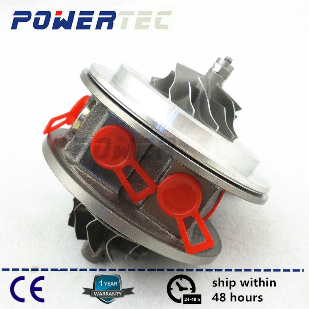 Balanced turbocharger cartridge CHRA K04 for KIA Carnival II 2.9 CRDI J3 CR 185HP 2006- turbine core 53049700072 282004X900 free ship turbo rhf5 28200 4x300 vr15 vr12a va430036 ok551 13700c for kia carnival i 1999 06 j3 cr 2 9l tci crdi turbocharger