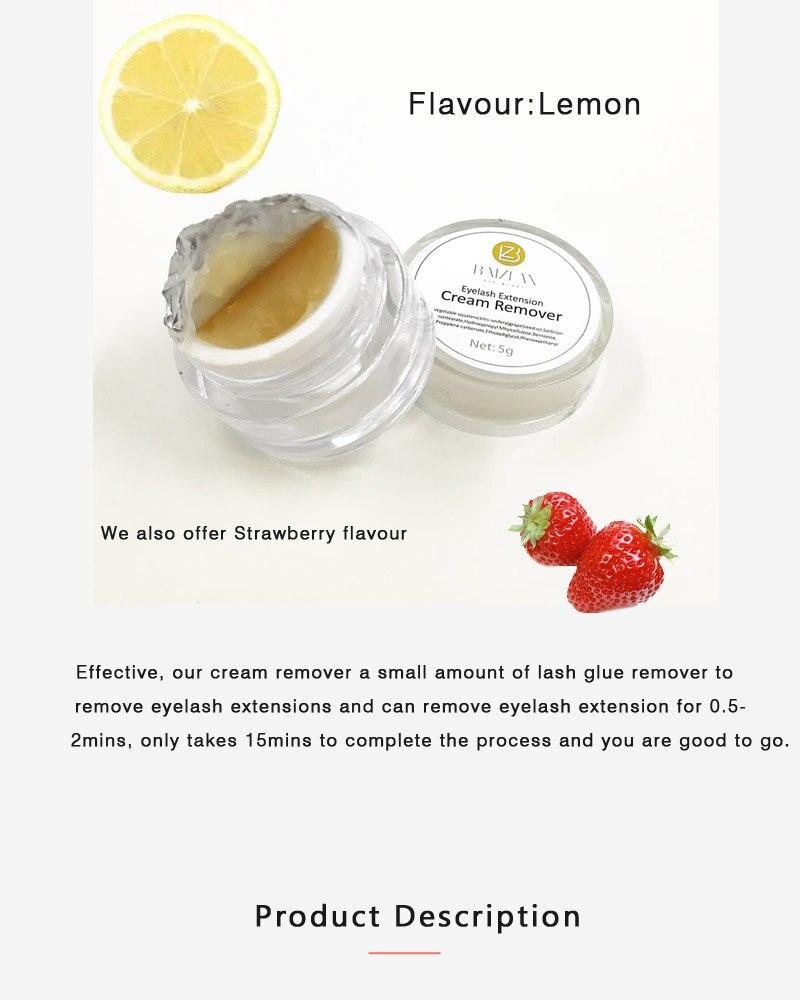 cream remover 3