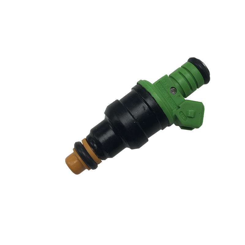 6pcs 440cc 42 lb/hr flow matched Fuel Injectors 0280150558 Fit For G M LT1 LS1 LS6 Ford Mustang SOHC DOHC Fast shinpping