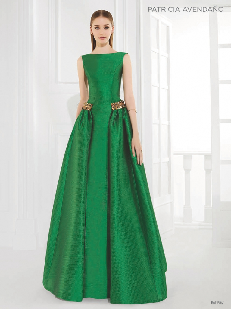 Popular Casual Evening Dresses-Buy Cheap Casual Evening Dresses ...
