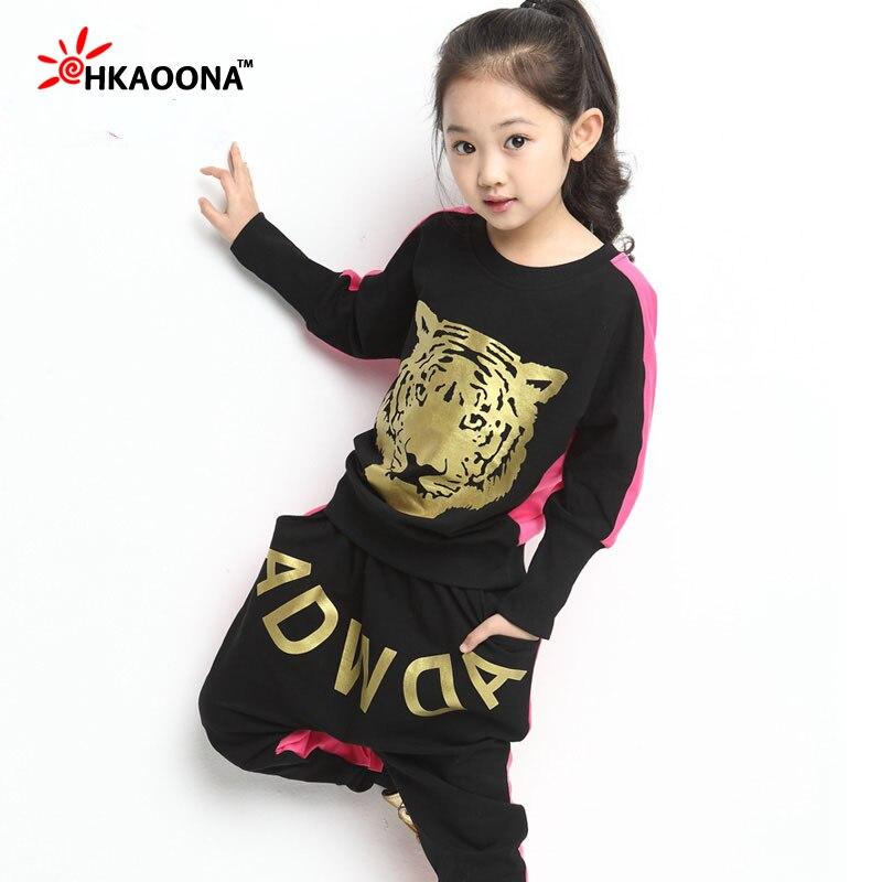 455dfb9d7 punk kids clothes - Kids Clothes Zone
