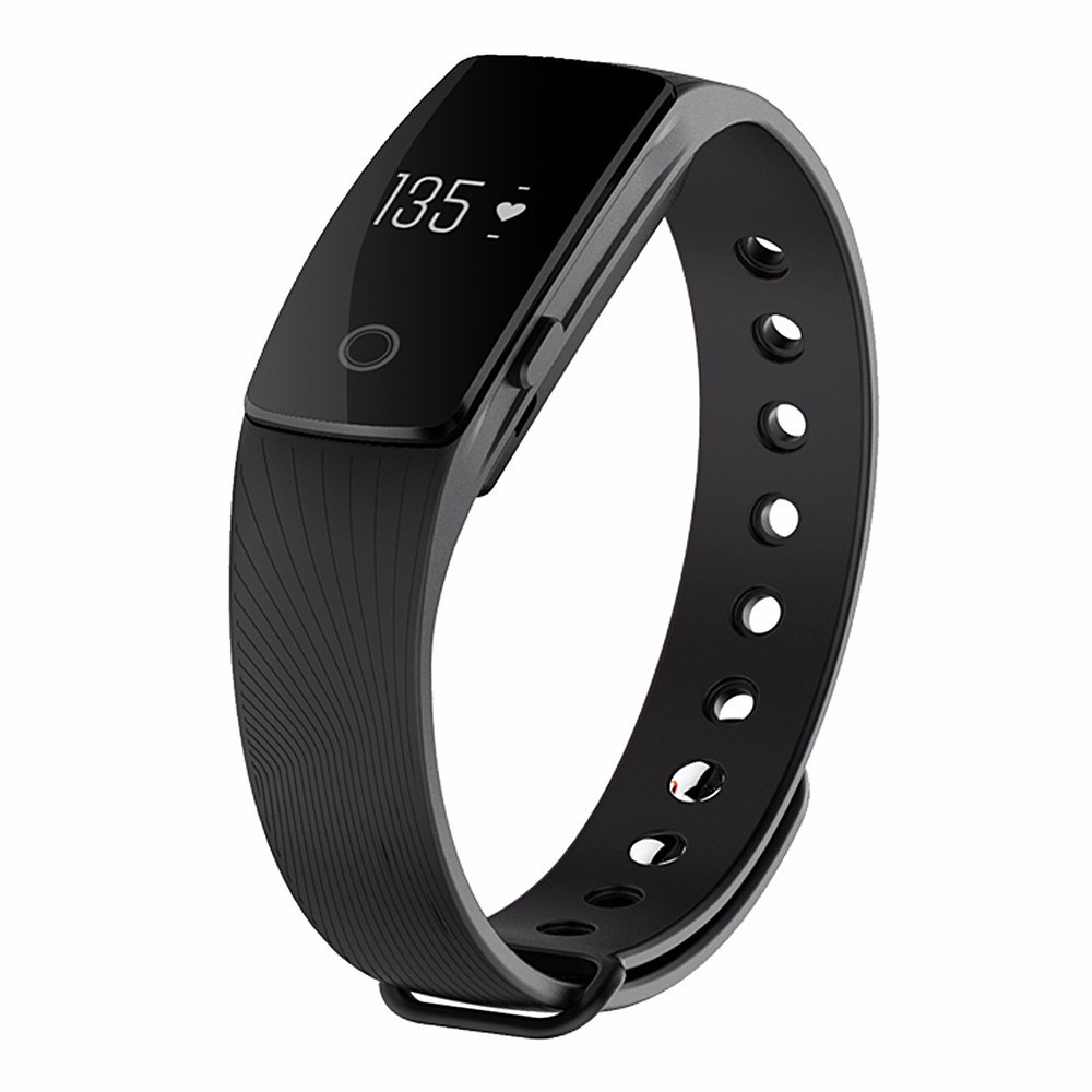 free-shipping-Bluetooth-4-0-Smart-Bracelet-smart-band-Heart-Rate-Monitor-Wristband-Fitness-Tracker-for (1)