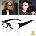 Diopter -1 -1.5 -2 -2.5 -3 -3.5 -4 -4.5 -5 -5.5 -6.0 Finished Myopia Glasses Women Men Nearsighted Eyeglasses Spectacles G539