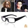 Dioptria-1-1.5-2-2.5-3-3.5-4-4.5-5-5.5-6.0 Terminou Óculos de Miopia Nearsighted Óculos Óculos Dos Homens Das Mulheres G539