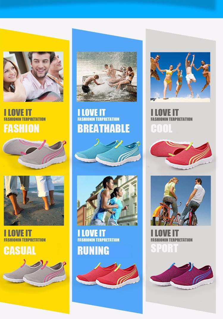 LEMAI New Trend Sneakers For Women Outdoor Sport Light Running Shoes Lady Shoes Breathable Mujer Zapatillas Deportivas fb001-7 9