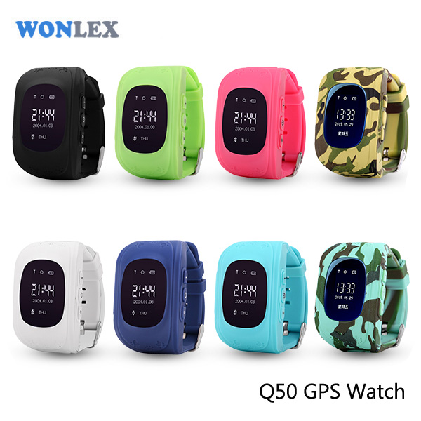 WONLEX-Brand-Waterproof-Gps-Tracker-Smart-q50