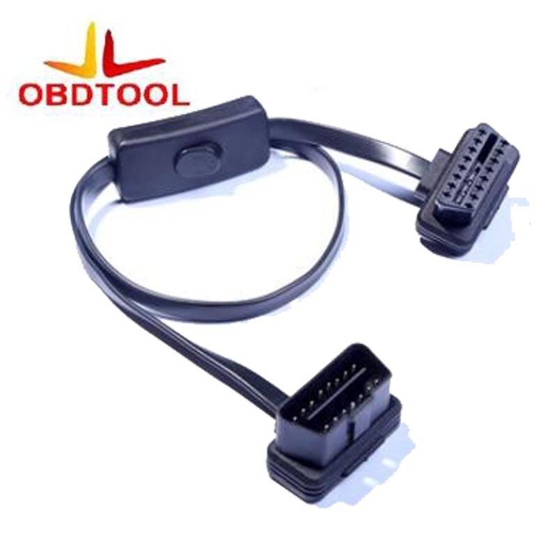 Kemo b214 ultrasonidos-abstandswarner alarma Kit