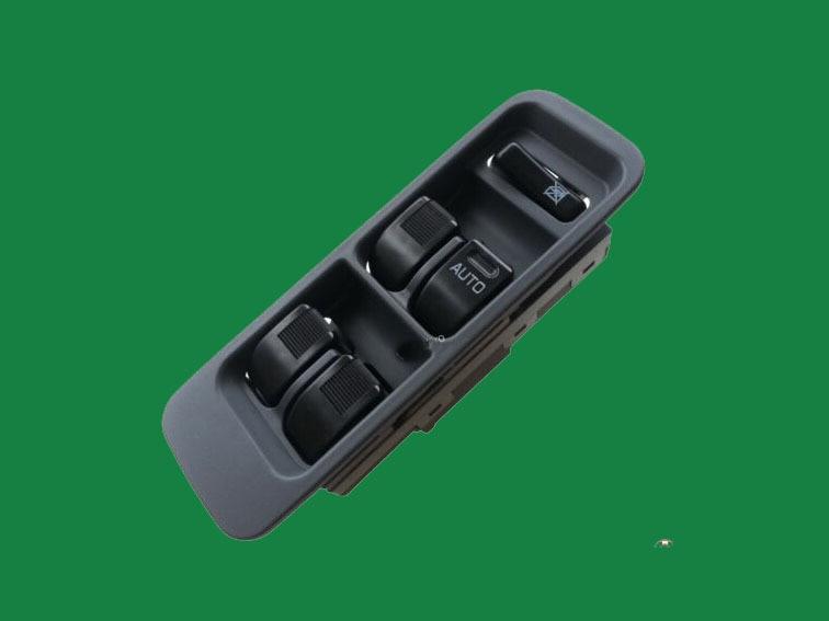 Electric Power Window Lifter Master Control Switch for Daihatsu Terios Toyota font b Cami b font