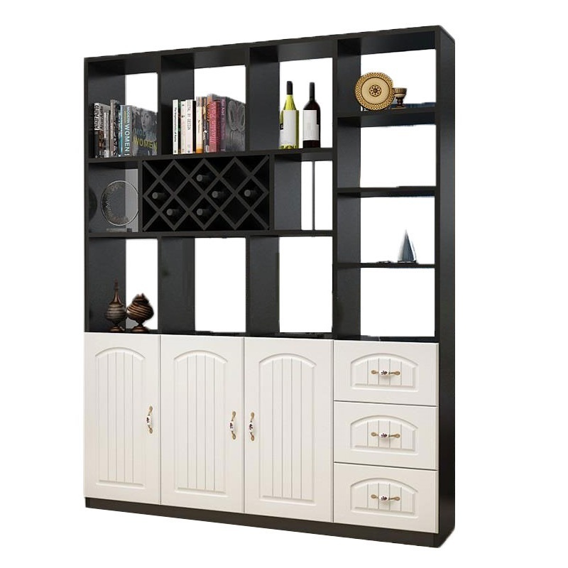 цена на Kast Shelves Table Cristaleira Armoire Vetrinetta Da Esposizione Desk Rack Display Bar Shelf Commercial Furniture wine Cabinet