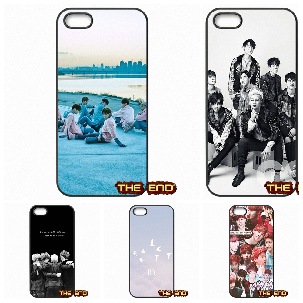for apple iphone 4 4s 5 5c se 6 6s 7 plus 4.7 5.5 ipod touch 4 5 6