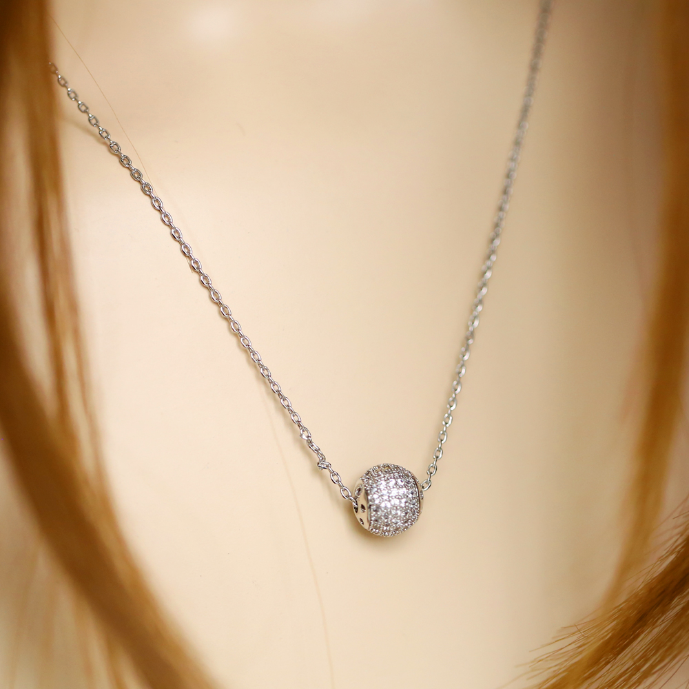 crystal necklace sizing real jewelry ball nk mystical metal with products blue pendant pegasus