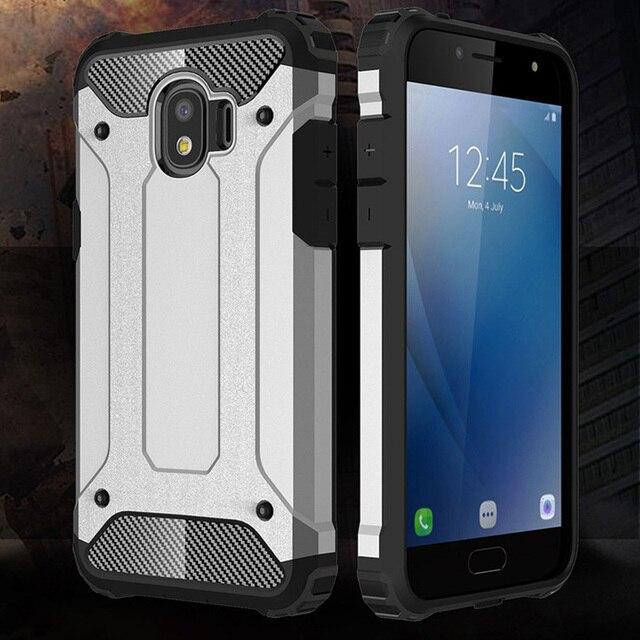 hot sale online ca0ea 146bc US $4.98 |For Samsung Galaxy J2 Pro 2018 / J2Pro 2018 5.0