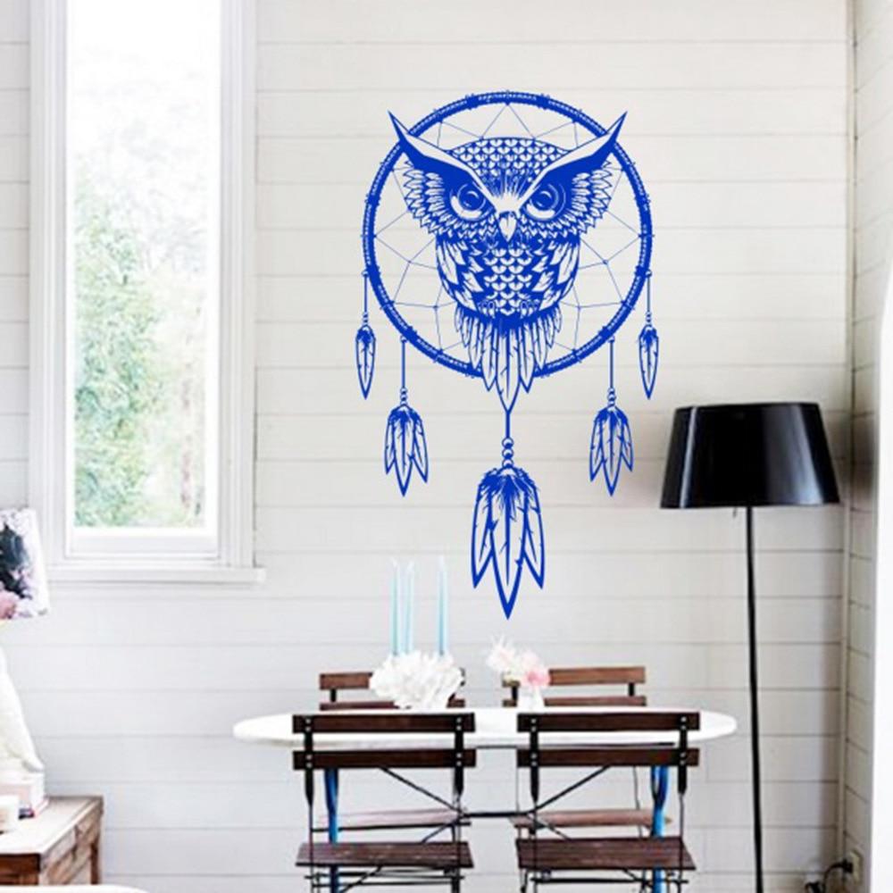 Perfect Owl Wedding Theme Mold - Blue Wedding Color Ideas - wegebrot.com