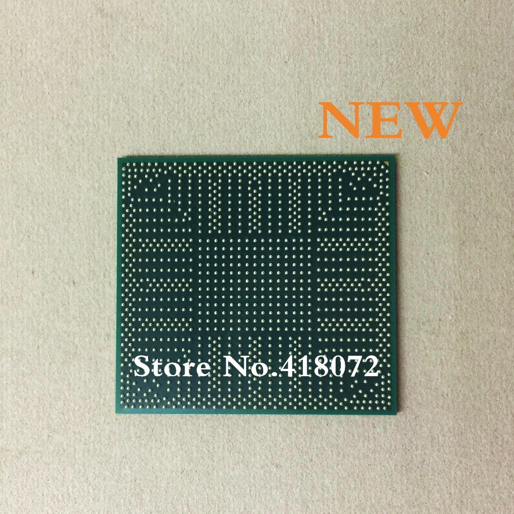 100% NEW J1900 SR1UT Good quality with balls BGA CHIPSET