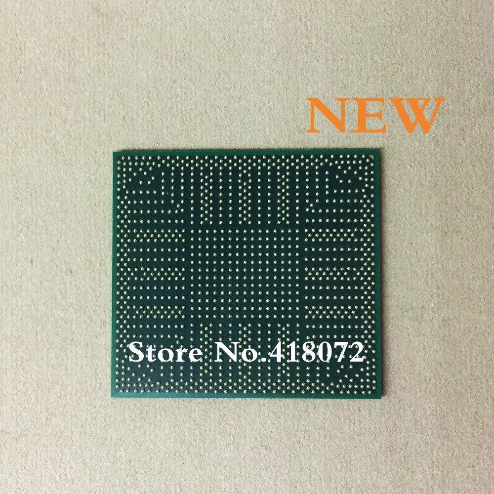 100% NEW J1900 SR1UT Good quality with balls BGA CHIPSET