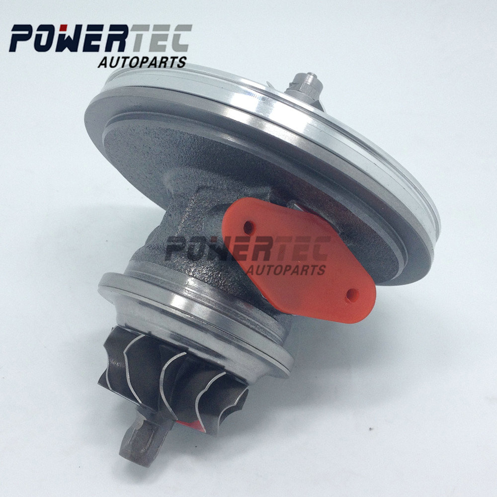 Turbo cartridge K03 KKK 53039880048 53039700048 4405411 9121244  8200091350A for Renault Opel Mitsubishi Volvo-PKW 1.9 dCi 101HP turbo cartridge k03 53039880055 53039700055 for nissan interstar 2 5 dci renault master ii 2 5 dci opel movano a 2 5 cdti g9u