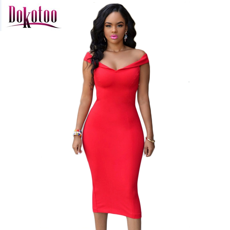 Box for dresses where bodycon sale buy