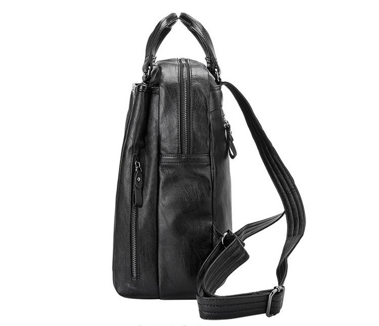 preppy feminino macio sacos de escola de