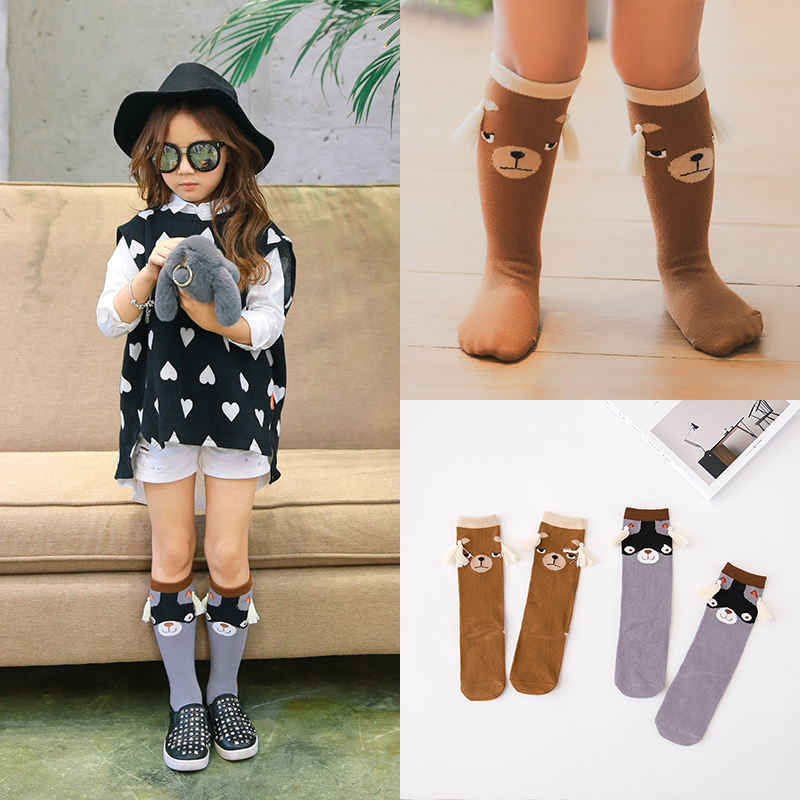 Aliexpress Buy 2016 Autumn Winter 1 10y Baby Boy
